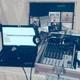 Radio La Rambla 7x03 - Agenda de Mayo