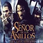 [02/21]El Señor de los Anillos/Las Dos Torres - J. R. R. Tolkien - Los Jinetes de Rohan