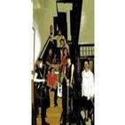 Cortina de Humo 11032012 Música Creativa y neo soul Jeanette Ladies & Monkey