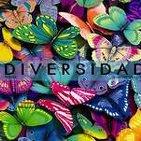 ProSex - Diversidad
