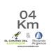 km 04 - Entrevista a Ricardo Arganza - Redes sociales - el camino del ilustrador