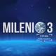 milenio 3 - La cena secreta de Leonardo Da Vinci