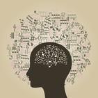 T4x22 La Música y el Cerebro pt. III - Musicoterapia
