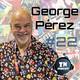 ZNPodcast #22 - George Perez, leyenda del comic USA