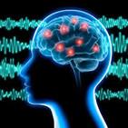 MESA DE ACTUALIDAD: Epilepsia