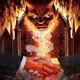 Todoheavymetal - pacto con el diablo programa 67