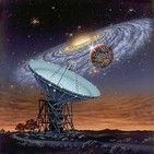 49.1. La tecnología del Cosmos