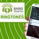 Tono de celular: Perro Fiel (Shakira feat Nicky Jam)