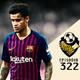 Ep 322: Cómo va la operación salida en el FC Barcelona?