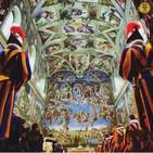 FDLI 5x05 Vaticano S.A.