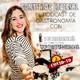 Día 10. Los secretos de Lucia Martino para sobrevivir a la #cuarentena