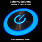 Control Sessions EP163