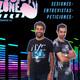 Dj Chito & Fenix Muso Programa 39 Music Zone (29-10-2016)