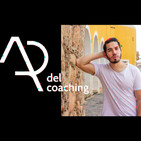 Ep. 01: El coaching es arte | AR del Coaching | Podcast