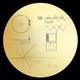 Portafolio 153, del disco dorado en el espacio