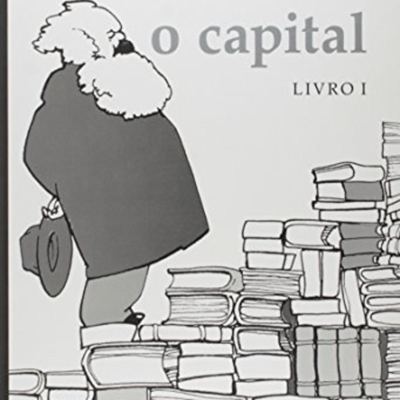 Valor é igual a tempo de trabalho em Karl Marx?
