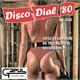 Disco Dial 80 Edición 333 (Segunda Parte)