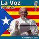 Editorial: Caifás y Pilatos se reúnen en Cataluña - 07/05/19