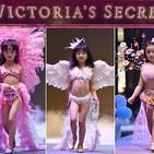 La pederastia acabó con Victoria's Secret, no el feminismo.