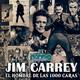 5x21 NSEC SummerTime Jim Carrey el hombre de las mil caras Parte 3