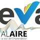 Eleva Al Aire. 171019 p055