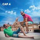 CAP 04 - Shock A