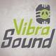 Vibra Sound 12-09-2018