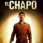 [T3.Ep1] El Chapo - Episodio 1 #audesc