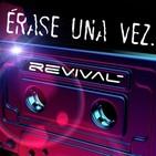 Tributo 23 Aniversario Revival Mayo 2019