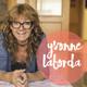 #2: Entrevista a Yvonne Laborda, terapeuta holística
