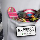 Schrodinger Express 24. Cómo valorar una película