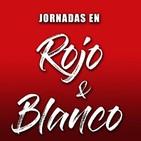 """CULTURA EN ROJO Y BLANCO """"EL PODCAST"""""""