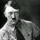 La 2GM desconocida T2: El ascenso de Hitler