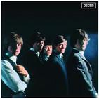 La Gran Travesía: The Rolling Stones Aniversario