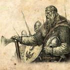 El libro de Tobias: Especial Ragnar Lodbrok