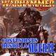 Warhammer - Confesiones desde la muerte 1