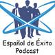EEP 14 Platicando sobre cómo prepararte para una entrevista de trabajo en español.