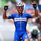 #374 Tropela.eus | 2019ko Espainiako Vueltako 12. etapa
