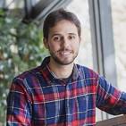 Financiación en PYMES con Marc Antoni Macià de NOVICAP