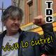 """TDC Podcast - 68 - El buen cine """"malo"""", Alex Jones, Robert Bronzi y la CutreCon 8"""