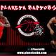 Planeta Raptors Ep.2 1.05.2019