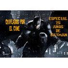 Especial 75 años de Batman