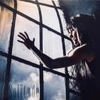 Subterranea 7x18 - Remedio para la soledad