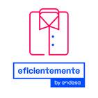 Moda eficiente - 1x03