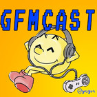 GFMcast Episodio 139 - ARE YOU OKAY!