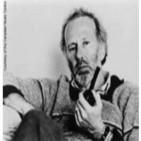 Radio arte. Murray Schafer