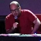 Fernando Gabriel Caniza