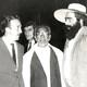 Julio Díaz Bazán cuenta la historia de Zambita pa Don Rosendo