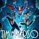 TIMMVERSO 051 La Liga de la Justicia vs. los Cinco Fatales