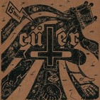 1058 - Cuter - Herejia